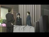 Sword Art Online _ Искусство Меча Онлайн - 15 серия [Pozitiv]