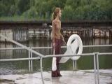 В полдень на пристани (2011) SATRip