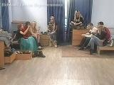 Богдан вскрыл переписку-подкатывания Тани Кирилюк к Задойнову  [23.01.2014]
