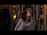 Волшебники из Вейверли Плейс 3 сезон 16 серия