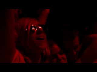 Chris Parker feat.Radik-Get off(DJ Boor Remix)