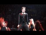 Glee: The 3D concert movie / Single Ladies